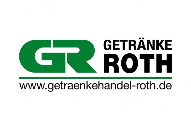 Getränke Roth | Infopunkt Hiltrup